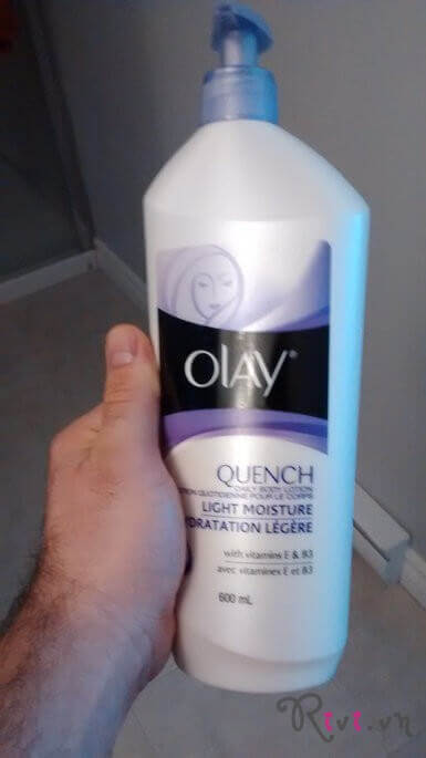 kem-duong-olay-body-care-olay-quench-daily-lotion-01