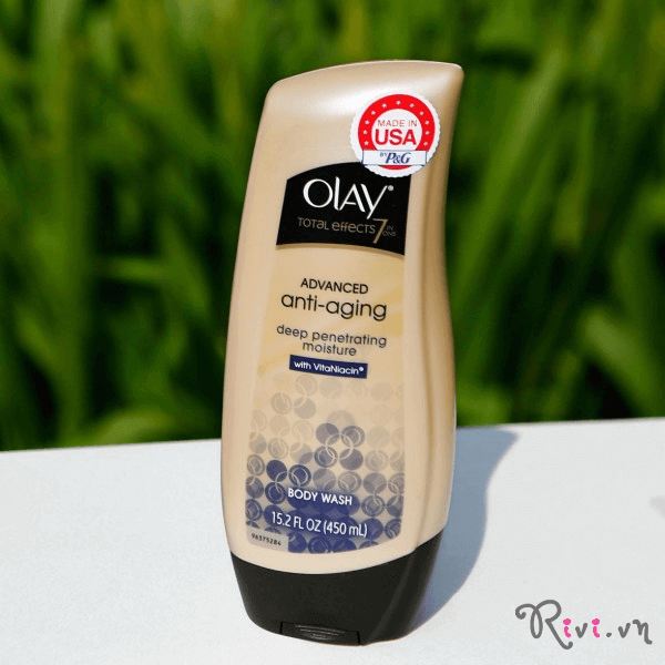 kem-duong-olay-body-care-olay-total-effects-body-lotion-01