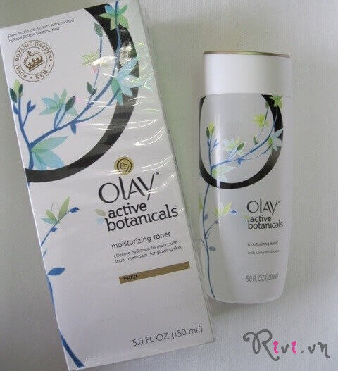 kem-duong-olay-facial-cleansers-active-botanicals-moisturizing-toner-01