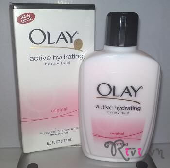 kem-duong-olay-facialmoisturizers-active-hydrating-beauty-fluid-lotion-01