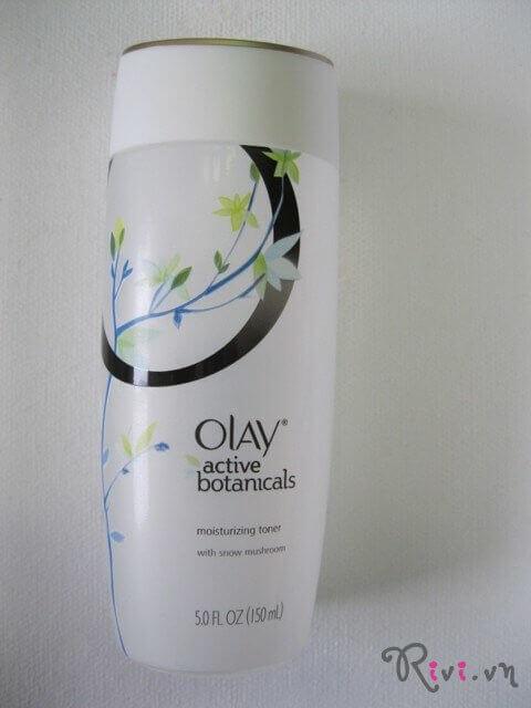 kem-duong-olay-olay-active-botanicals-moisturizing-day-lotion-01