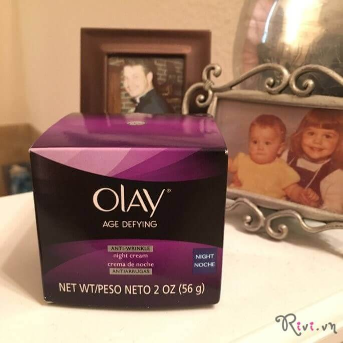 kem-duong-olay-olay-age-defying-anti-wrinkle-night-cream-01