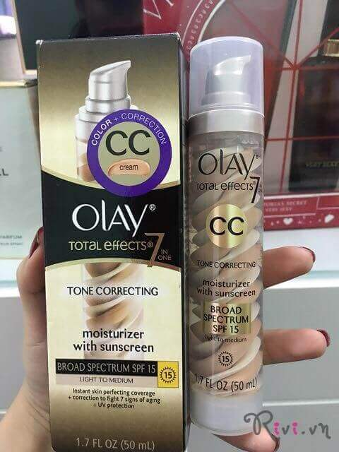 kem-duong-olay-olay-total-effects-tone-correcting-cc-cream-light-01
