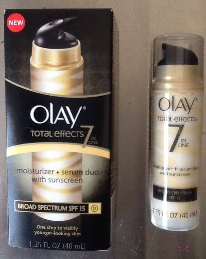 kem-duong-olay-total-effects-moisturizer-plus-gradual-sunless-tanner-01