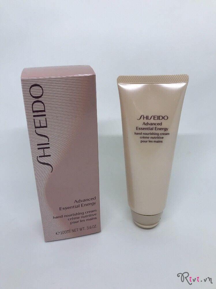 kem-duong-shiseido-cham-soc-co-the-hand-nourishing-cream-01