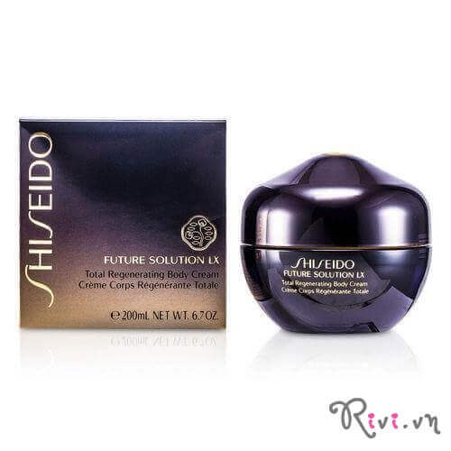 kem-duong-shiseido-cham-soc-co-the-total-regenerating-body-cream-02