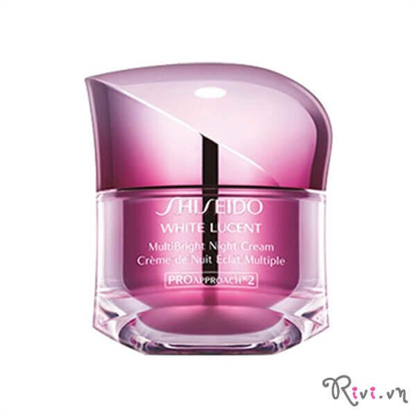 kem-duong-shiseido-multibright-night-cream-01