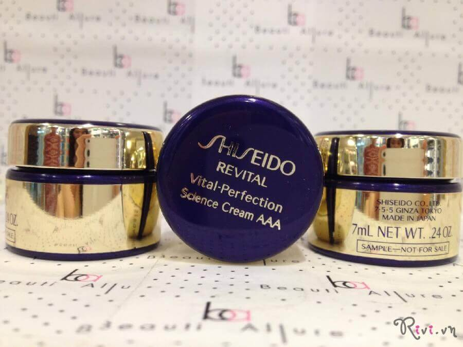 kem-duong-shiseido-vital-perfection-science-cream-aaa-01