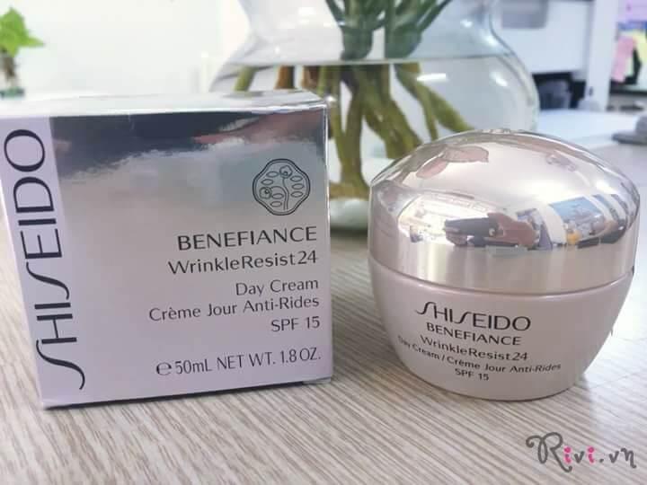 kem-duong-shiseido-wrinkleresist24-day-cream-01
