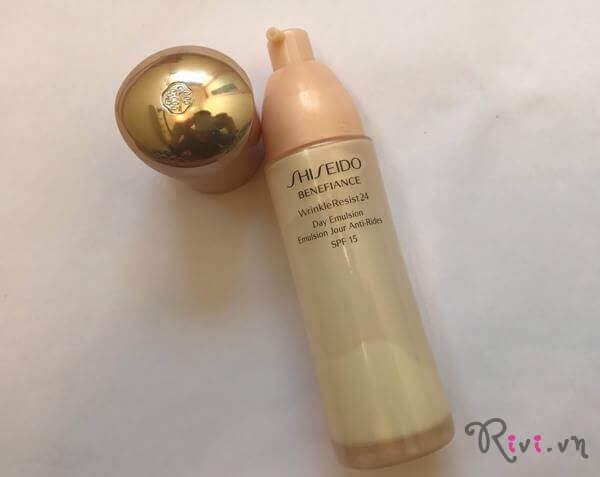 kem-duong-shiseido-wrinkleresist24-day-emulsion-01