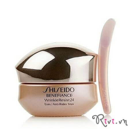 kem-duong-shiseido-wrinkleresist24-intensive-eye-contour-cream-03