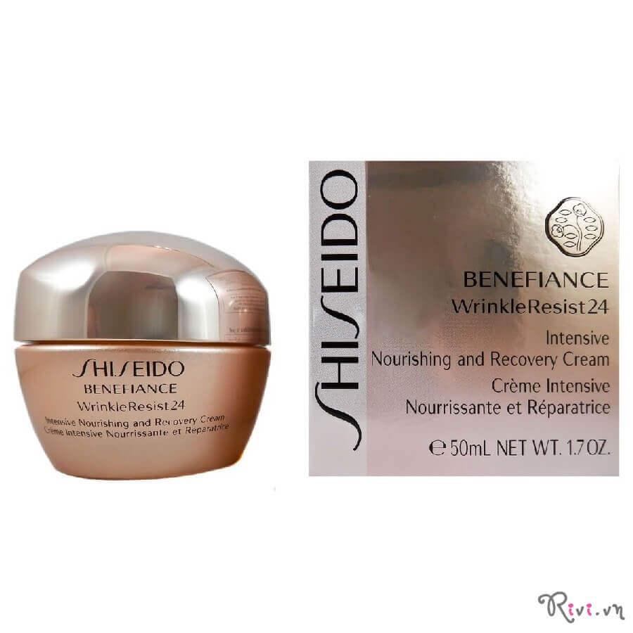 kem-duong-shiseido-wrinkleresist24-intensive-nourishing-recovery-cream-01