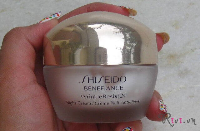 kem-duong-shiseido-wrinkleresist24-night-cream-01