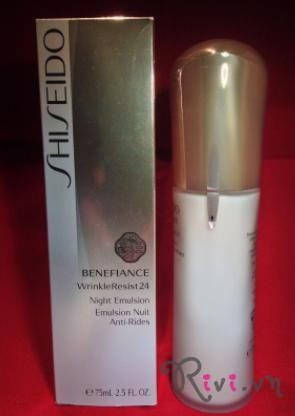 kem-duong-shiseido-wrinkleresist24-night-emulsion-01
