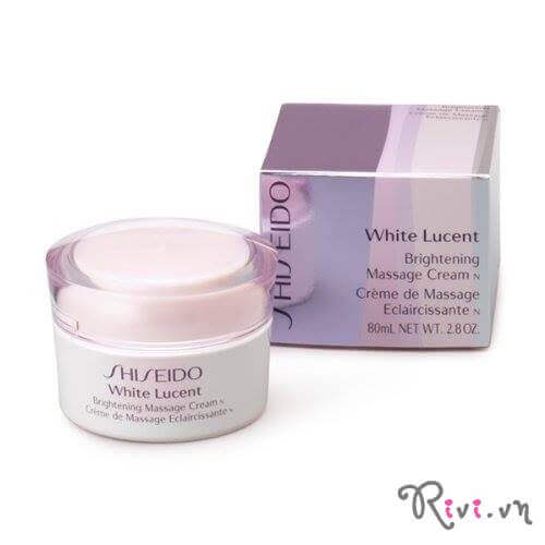 kem-massage-shiseido-brightening-massage-cream-n-01