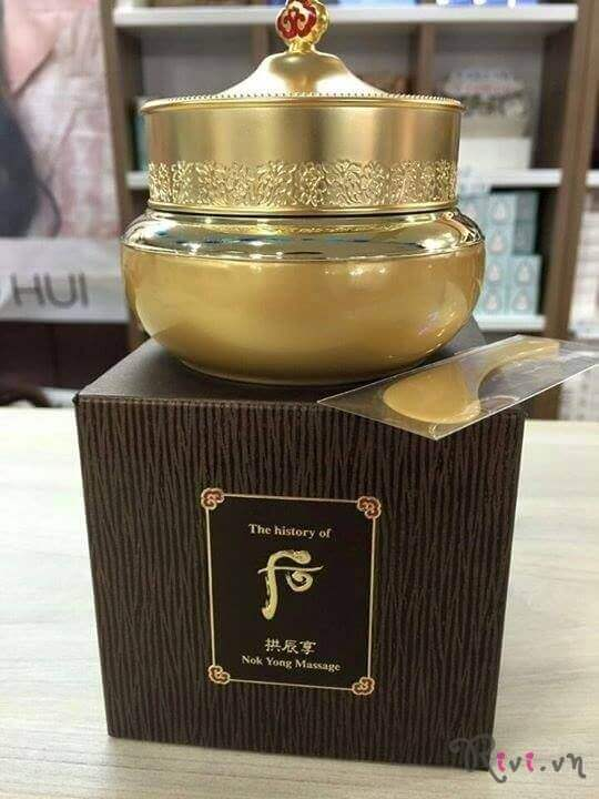 kem-massage-whoo-khac-lam-sach-gongjinhyang-01