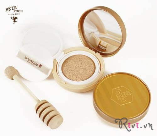 kem-nen-skinfood-make-up-honey-cover-bounce-cushion-spf50-pa-02