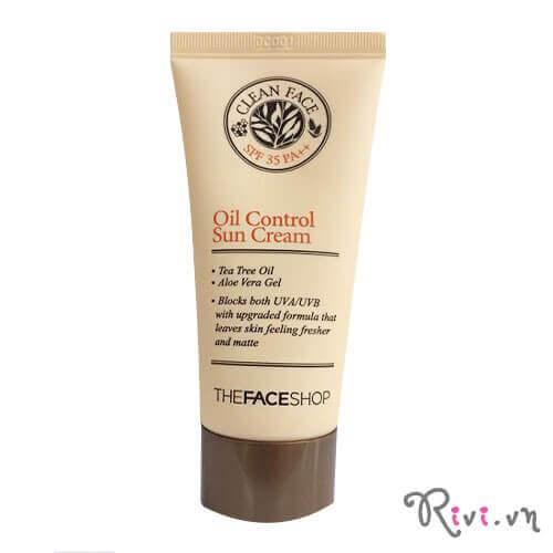 kem-trang-diem-thefaceshop-clean-face-oil-control-blemish-balm-01
