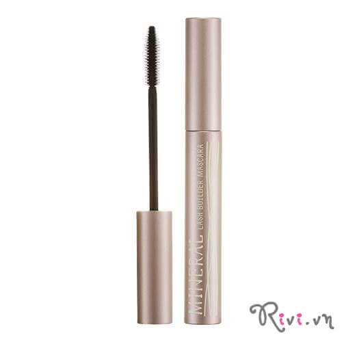 mascara-skinfood-make-up-mineral-lash-builder-mascara-01