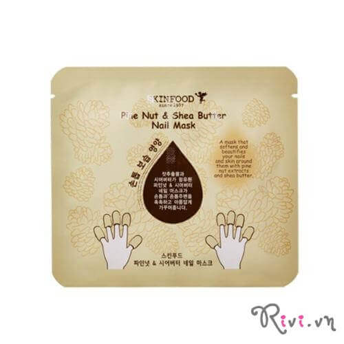 mat-na-skinfood-make-up-pine-nut-shea-butter-nail-mask-01