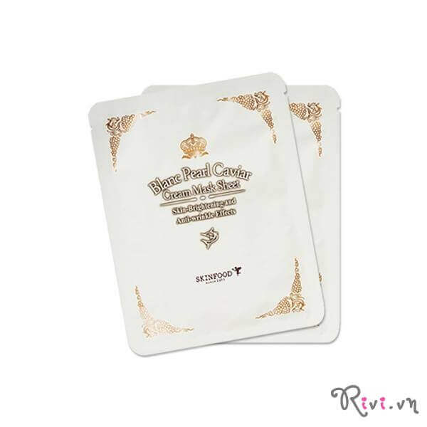 mat-na-skinfood-mask-blanc-pearl-caviar-cream-mask-sheet-01