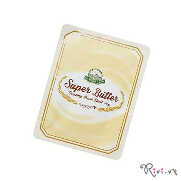 mat-na-skinfood-mask-super-butter-creamy-mask-sheet-01