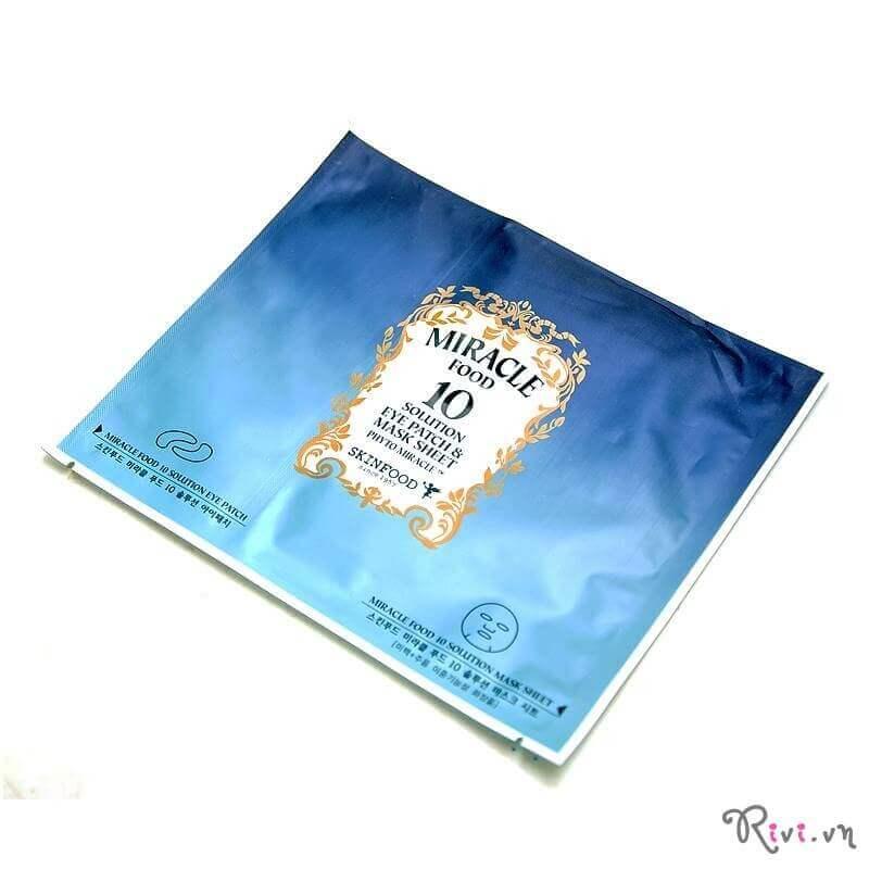 mieng-dan-skinfood-miracle-food-10-solution-eye-patch-mask-sheet-01