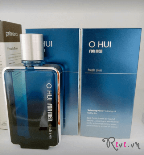 nuoc-hoa-ohui-khac-for-men-fresh-skin01