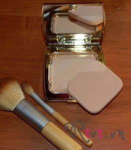 phan-nen-missha-makeup-prism-glow-two-way-cake-01