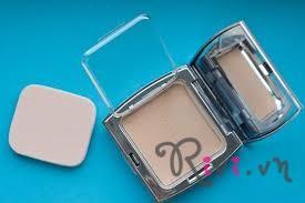 Phấn nền MISSHA Makeup PRISM GLOW TWO-WAY CAKE