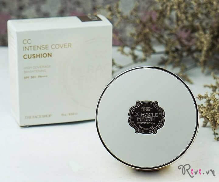 phan-nuoc-thefaceshop-miracle-finish-oil-control-water-cushion-v201-01