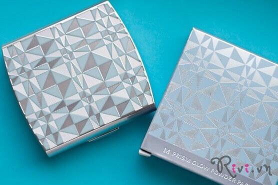 phan-phu-missha-makeup-prism-glow-powder-pact-01
