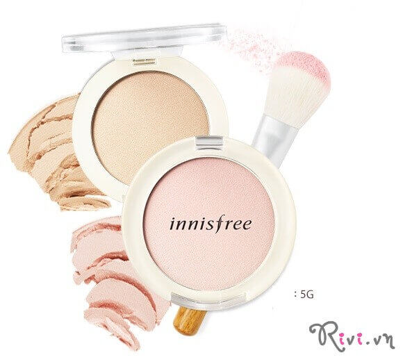 phan-tao-khoi-innisfree-makeup-mineral-highlighter-5g-01