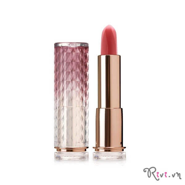 son-bong-missha-lips-missha-m-luminous-color-lip-gloss-spf1001