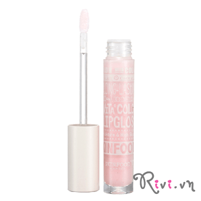 son-bong-skinfood-make-up-vita-color-lip-gloss-topcoat-soda-ade-01