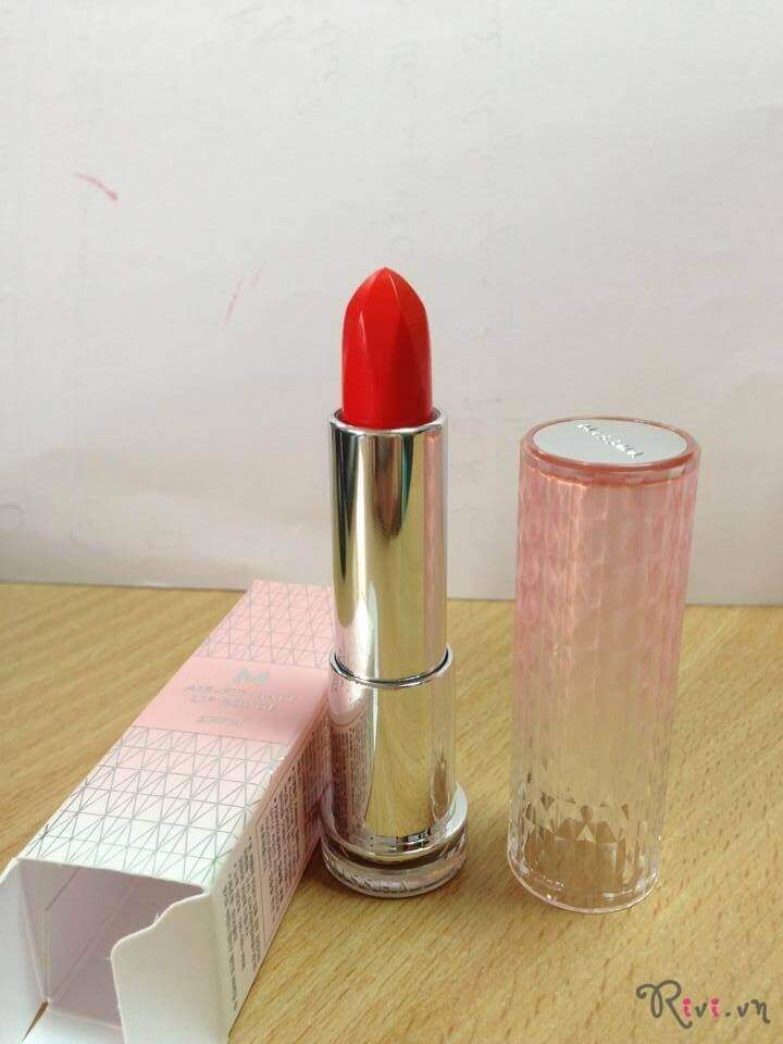 son-moi-missha-lips-missha-m-air-fit-matt-lip-rouge-spf14-01