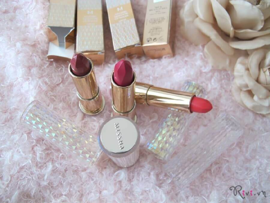 son-moi-missha-lips-missha-m-high-glossy-pure-lip-rouge-spf13-01
