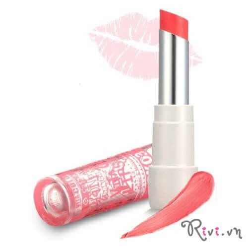 son-moi-skinfood-make-up-vita-color-lipstic-01
