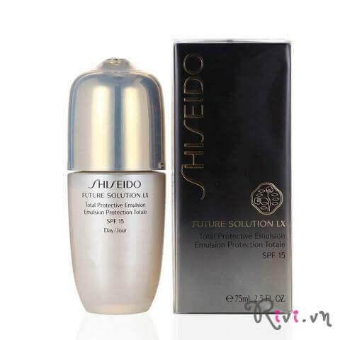 sua-duong-shiseido-total-protective-emulsion-02