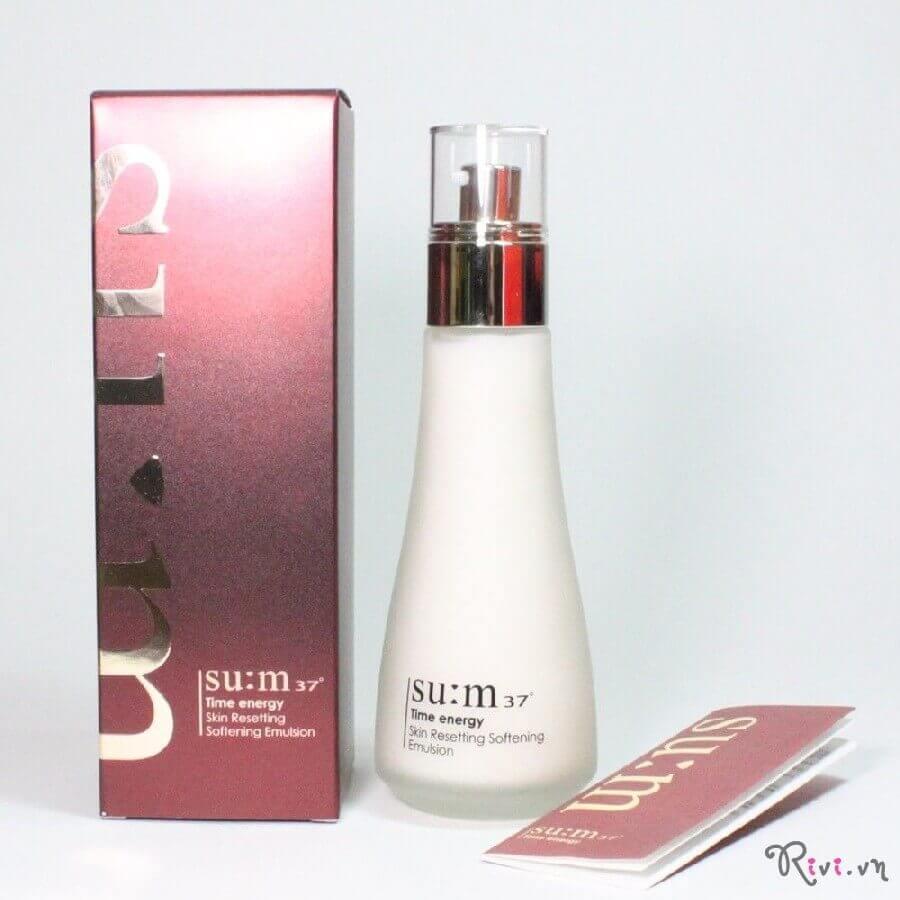 sua-duong-sum37-tai-sinh-emulsion01