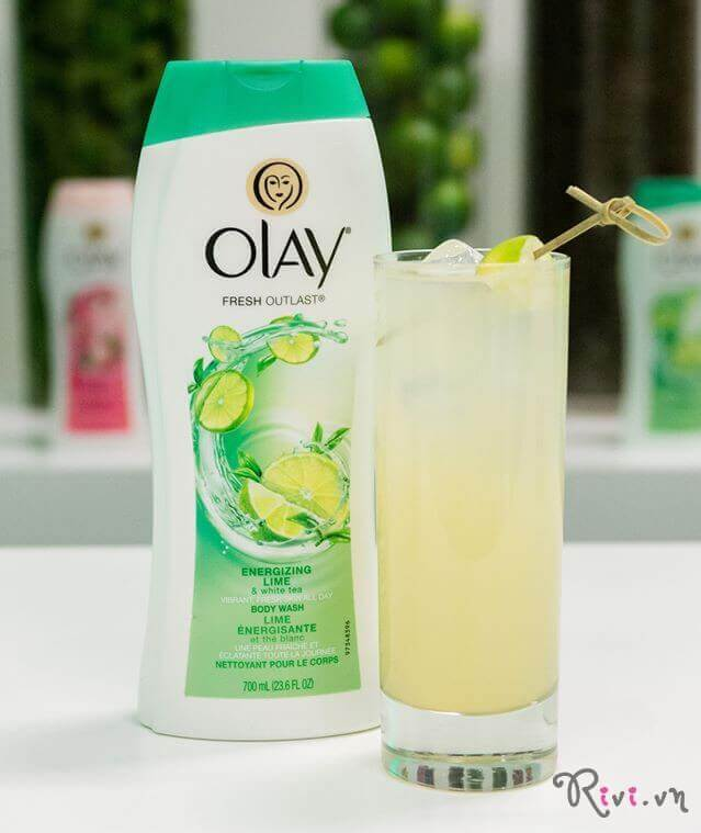 sua-tam-olay-olay-fresh-outlast-energizing-lime-white-tea-01