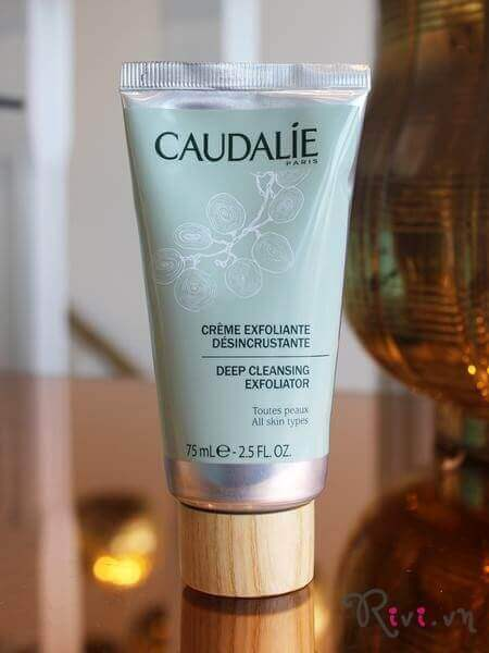 tinh-chat-caudalie-deep-cleansing-exfoliator-02