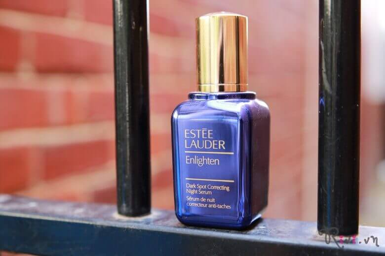 tinh-chat-estee-lauder-dark-spot-correcting-night-serum-02