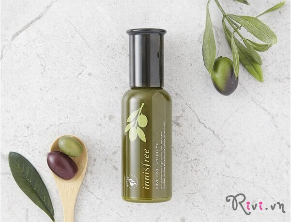 tinh-chat-innisfree-tinh-chat-olive-real-serum-50ml04
