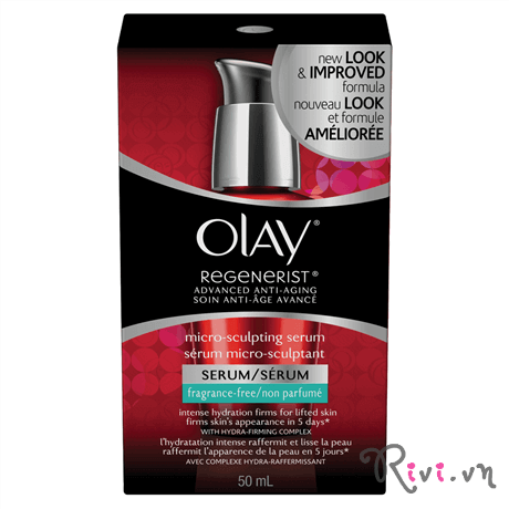 tinh-chat-olay-olay-regenerist-micro-sculpting-serum-fragrance-free-01