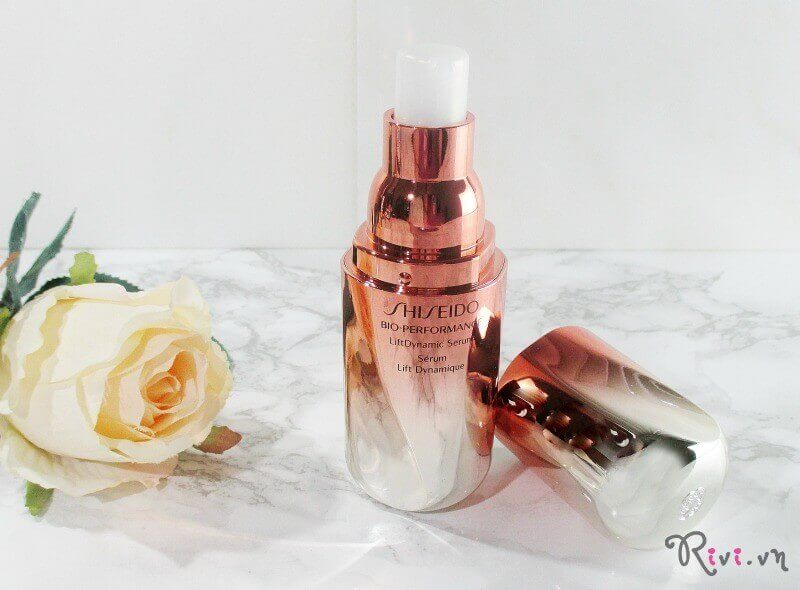 tinh-chat-shiseido-liftdynamic-serum01