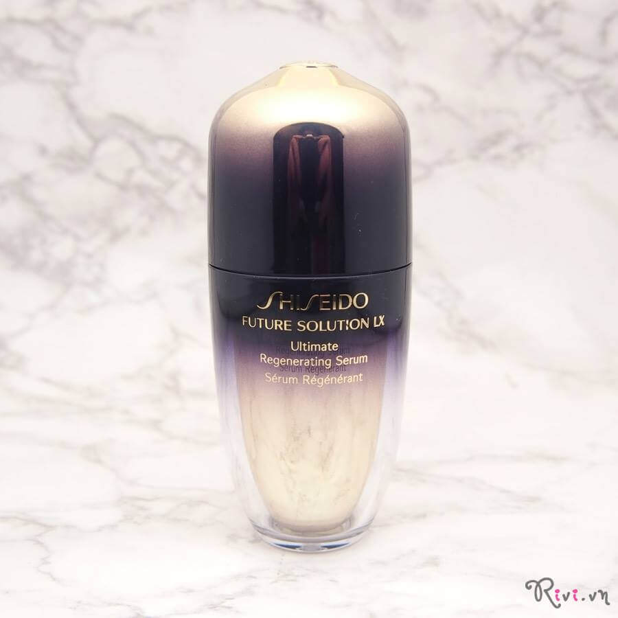 tinh-chat-shiseido-ultimate-regenerating-serum01