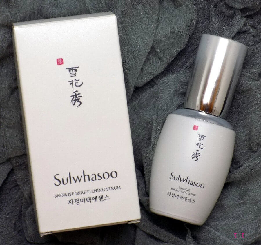 tinh-chat-sulwhasoo-snowise-brightening-serum04