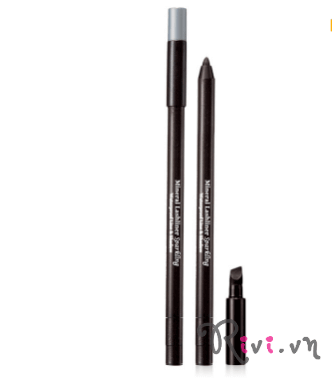 vien-mat-skinfood-make-up-mineral-lash-liner-01