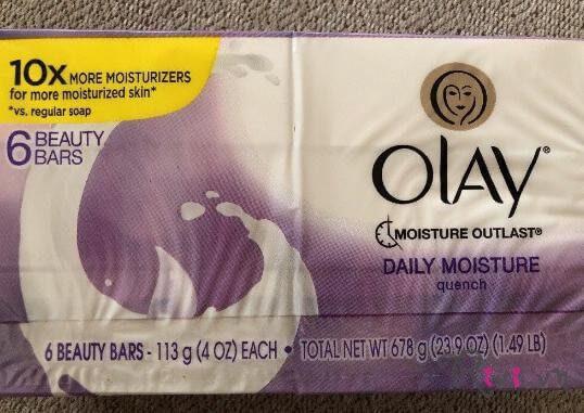 xa-bong-olay-body-care-olay-daily-moisture-quench-beauty-bar-01